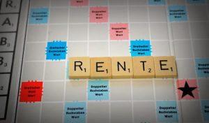 Rentenberatung im Attendorner Rathaus – Sprechstunde am 8. Februar