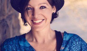 Geseke – Konzert mit Nadine Fingerhut