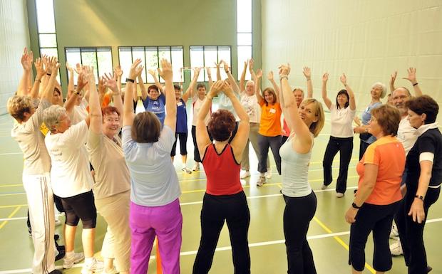Photo of Bestwig – Rehabilitation im Sport – neue Ausbildung beim KSB