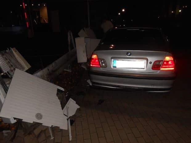 Photo of Hagen – Mehrere Häuser nach Verkehrsunfall ohne Strom