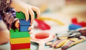 Iderlohn – Anmeldungen für Kindertageseinrichtungen ab 9. Januar möglich