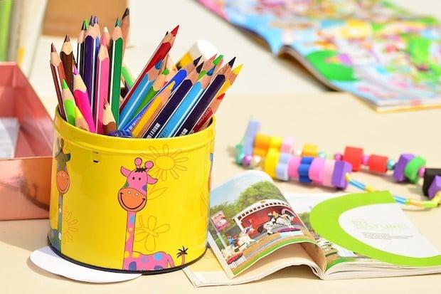 Photo of Anmeldungen in den Kindergärten im Stadtgebiet Balve für das Kindergartenjahr 2017/2018