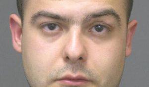 Öffentlichkeitsfahndung nach versuchtem Doppelmord in Menden – Mordkommission der Hagener Polizei benötigt Hinweise