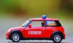 Burbach – Neue Absauganlagen für Feuerwehrgerätehäuser in Lützeln und Niederdresselndorf