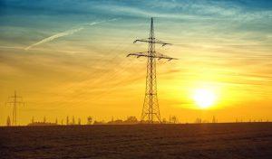 Hagen – Mark-E: Strompreiserhöhung zum 1. März 2017