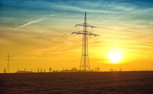Photo of Hagen – Mark-E: Strompreiserhöhung zum 1. März 2017