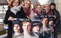 Lippstadt – Starke Frauen erobern die Kinoleinwand: Kinoaktion zum Internationalen Frauentag