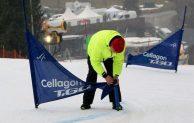 Helfer-Akquise für Snowboard-Weltcup am 18. und 19. März in Winterberg läuft