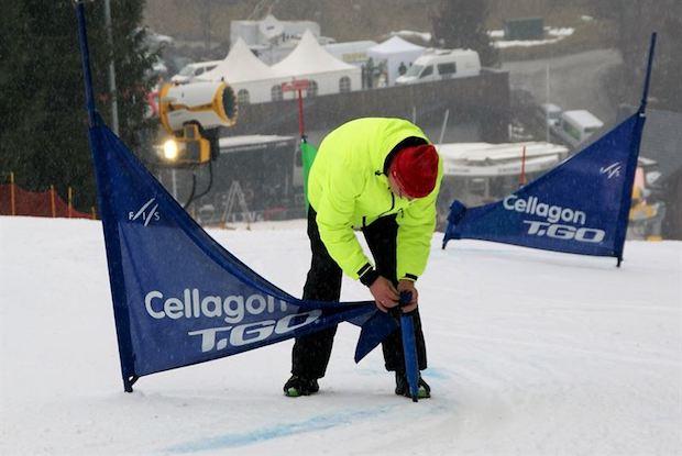 Photo of Helfer-Akquise für Snowboard-Weltcup am 18. und 19. März in Winterberg läuft