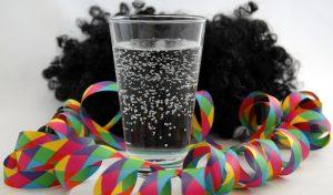 Hagen – Grippe: Erhöhte Ansteckungsgefahr beim Karneval