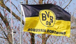 VHS Iserlohn lädt ein zur BVB-Stadiontour