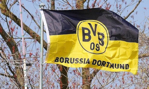 Photo of VHS Iserlohn lädt ein zur BVB-Stadiontour