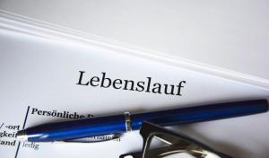 Aktion der Handwerkskammer Südwestfalen: Kostenloser Bewerbungsmappen-Check