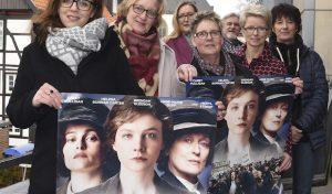 Kreis Soest: Der März ist der Monat der Frauen