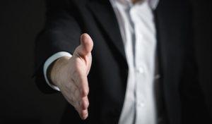 Jobcenter Arbeit Hellweg Aktiv lädt Arbeitgeber am 2. März nach Soest ein