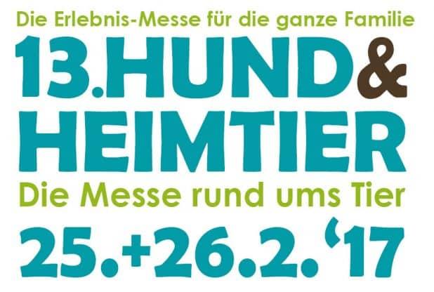 Haustiermesse in Siegen - Siegerlandhalle.