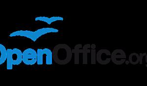 Iserlohn – VHS-Seminar: OpenOffice – die freie und offene Büro-Software