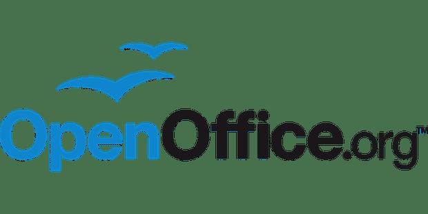 Photo of Iserlohn – VHS-Seminar: OpenOffice – die freie und offene Büro-Software
