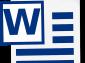 "Iserlohn – VHS-Seminare mit dem Programm ""Office-Word 2016"""