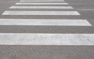 Lennestadt – Fußgängerin auf Zebrastreifen angefahren