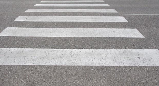 Photo of Lennestadt – Fußgängerin auf Zebrastreifen angefahren