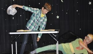 Olpe: Landesprogramm Kultur und Schule – Antragsfrist läuft ab