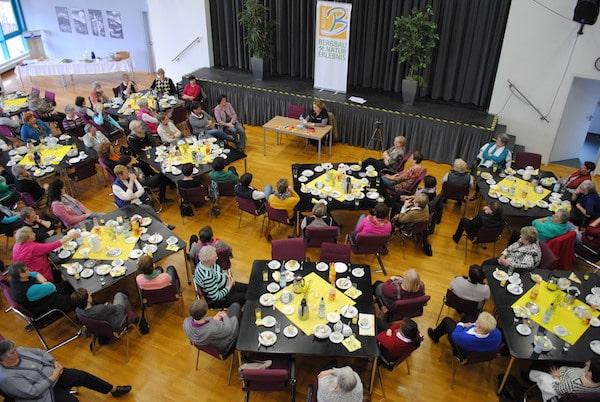 Photo of Bestwig: Jetzt anmelden für Frauenfrühstück am 29. April