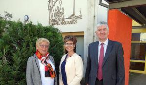 Kreis Soest: Gemeinsam stark für Familien