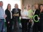 Wilnsdorf: Bewegungsimpulse gesetzt – Gesundheitstag für Gemeindemitarbeiter