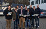 Olsberg: Einheitliches HSK-Kennzeichen muss bestehen bleiben