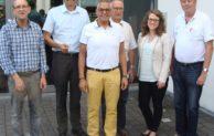 Meschede: Europaparlament stimmt für Anliegen des Handwerks
