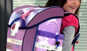 Hagen: Kinder sind keine Packesel