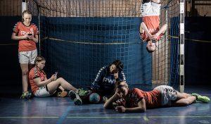 Olpe: Fotowettbewerb Monatssieger zum letzten Mal gekürt