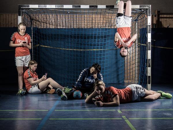 Photo of Olpe: Fotowettbewerb Monatssieger zum letzten Mal gekürt