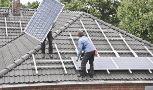 Olpe: Die Sonnenkraft in den Speicher packen