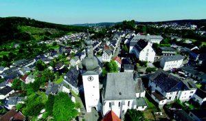 Arnsberg: Bürgermeister will FDP-Vorschläge umsetzen