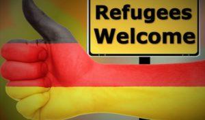 Arnsberg: Flüchtlinge erfolgreich in den Betrieb integrieren