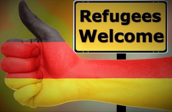 Photo of Arnsberg: Flüchtlinge erfolgreich in den Betrieb integrieren