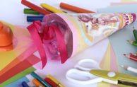 Mit Spaß und Farbe durch die Schule – Bunt lernt es sich leichter