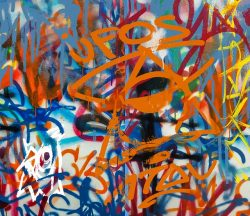 <b>Brilon: Graffiti an Schule</b>