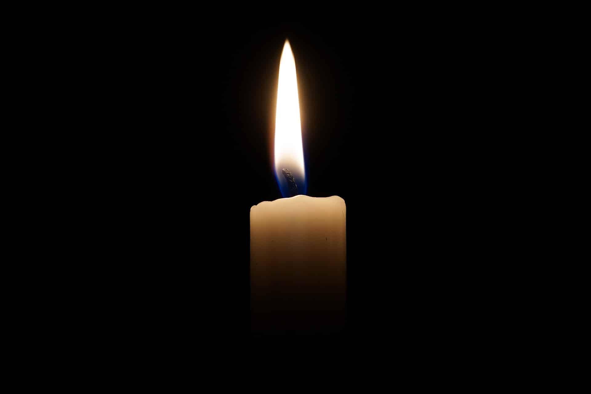 Photo of Earth Hour 2017 – Siegen-Wittgenstein ist wieder dabei