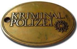 <b>Netphen/Herzhausen: Einbruch zur Tageszeit - Polizei sucht Zeugen</b>