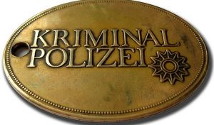Netphen/Herzhausen: Einbruch zur Tageszeit – Polizei sucht Zeugen