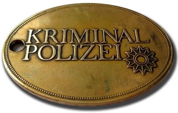 Photo of Netphen/Herzhausen: Einbruch zur Tageszeit – Polizei sucht Zeugen