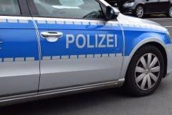 <b>Iserlohn: Geschädigte überrascht Einbrecher</b>