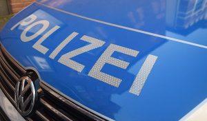 Neuenrade: Einbrecher im Kindergarten