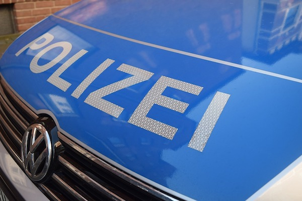 Photo of Marsberg: Falsche Polizei am Telefon