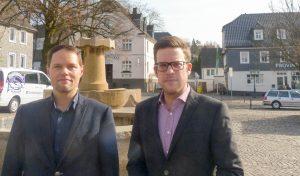 Rettungswache Drolshagen gefordert – CDU reklamiert zu lange Anfahrtzeiten