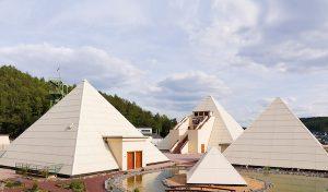 Lennestadt: Galileo-Park startet in die neue Saison