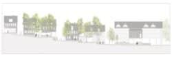 <b>Hilchenbach: Grüne setzen auf Kooperation mit der Universität zur Stärkung des Marktplatzes</b>